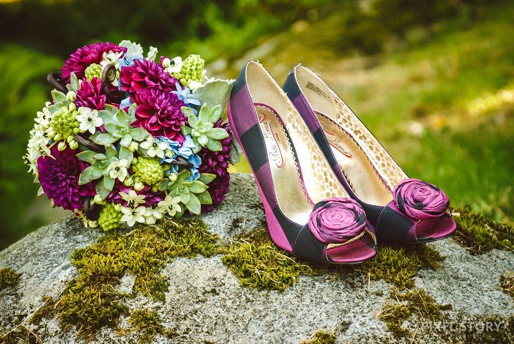Vancouver Wedding Photography 110813 0580