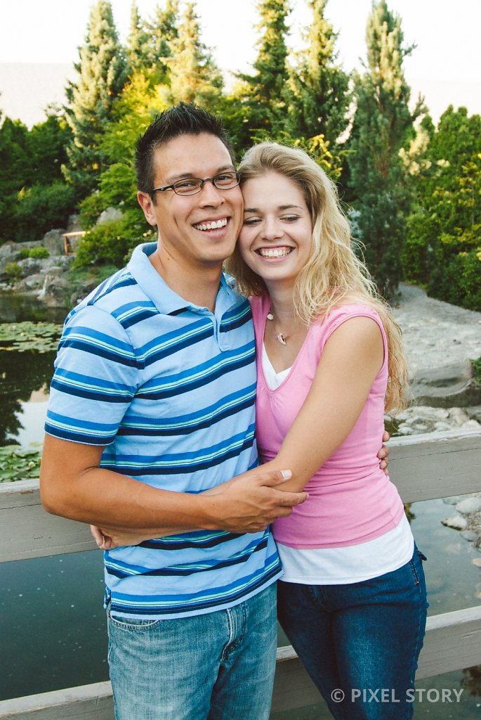 Kelowna Engagement Photography 060817 0228