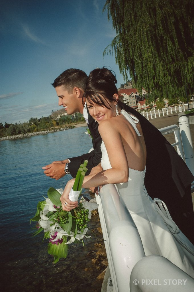 Kelowna Wedding Photographers 050924 0443