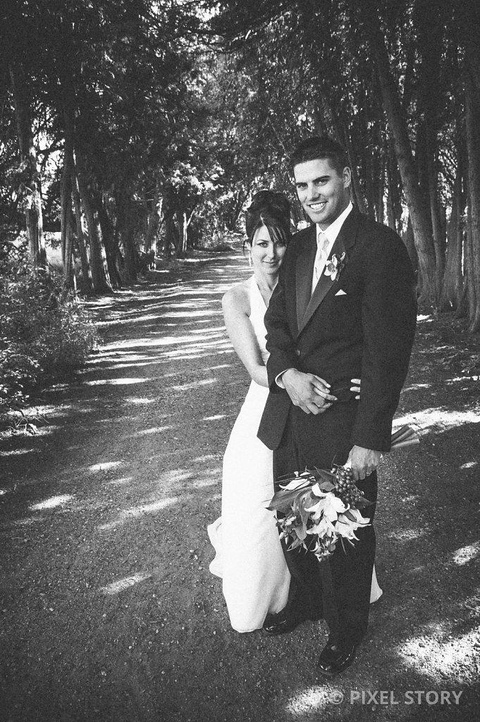 Kelowna Wedding Photographers 050924 0494