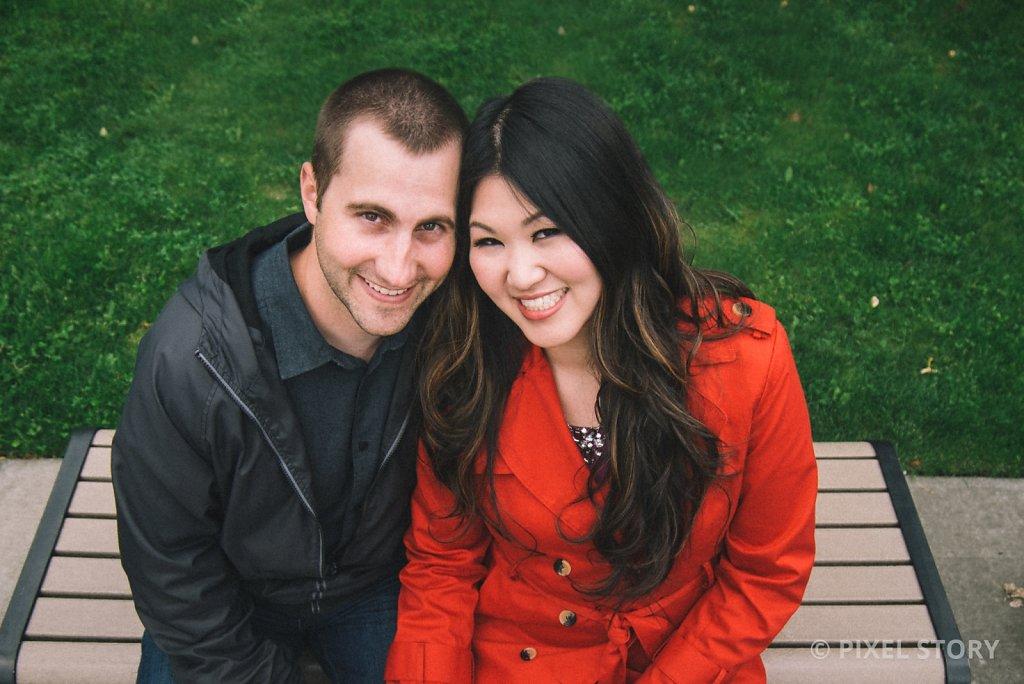 160523-Linda-Steve-Engagement-01.jpg