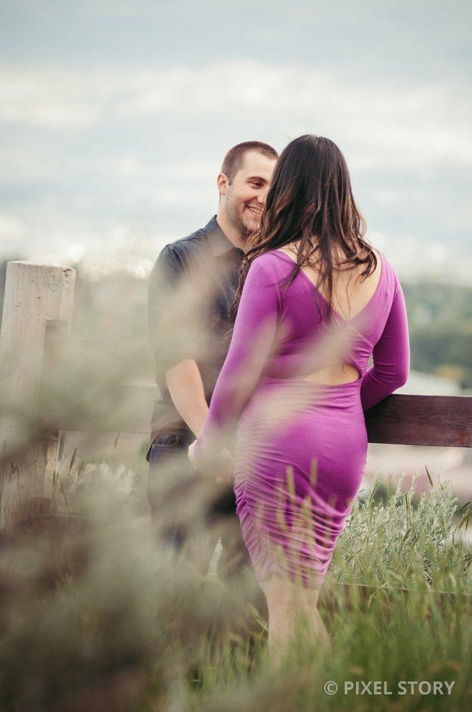160523-Linda-Steve-Engagement-07.jpg