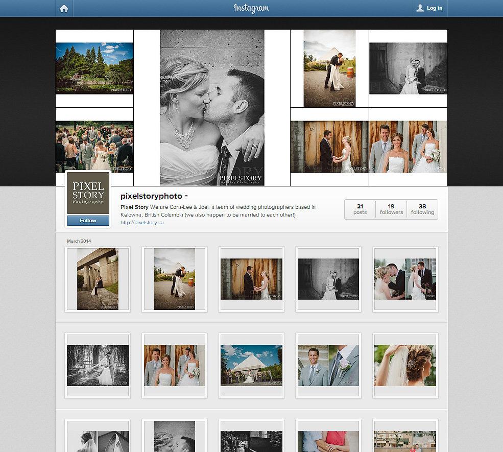 instagram-pixelstoryphoto.jpg