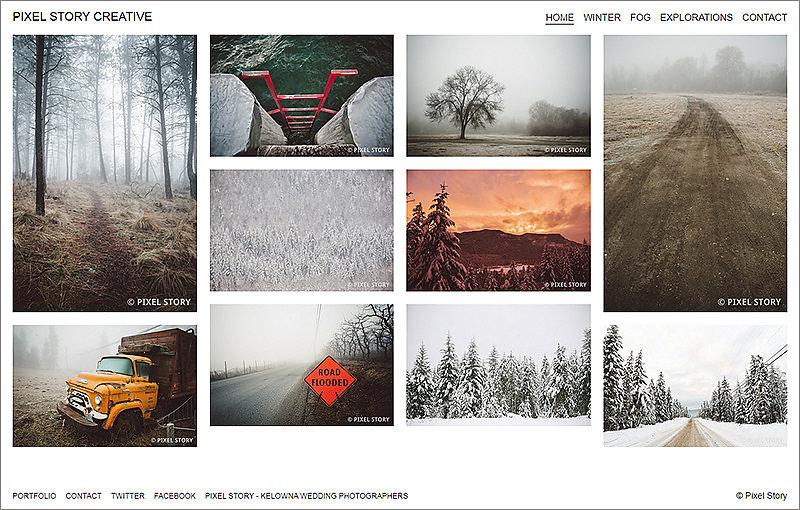 pixelstory-creative-site.jpg